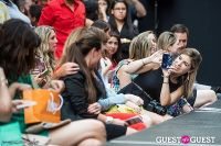 The Front Row Runway Show #10