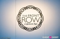 The Front Row Runway Show #16