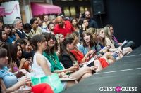 The Front Row Runway Show #18