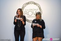 The Front Row Runway Show #30