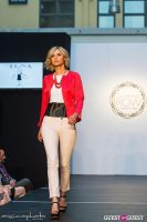 The Front Row Runway Show #38