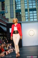 The Front Row Runway Show #39