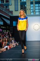 The Front Row Runway Show #46