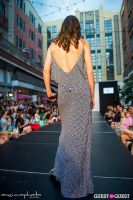 The Front Row Runway Show #52
