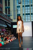 The Front Row Runway Show #56