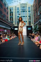 The Front Row Runway Show #57