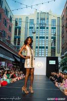 The Front Row Runway Show #59