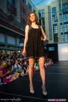 The Front Row Runway Show #62