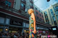 The Front Row Runway Show #67