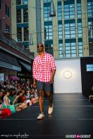 The Front Row Runway Show #71