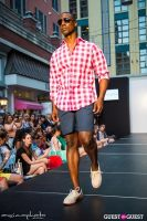 The Front Row Runway Show #72