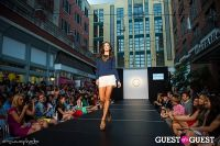 The Front Row Runway Show #78