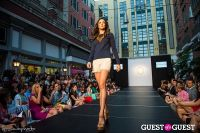 The Front Row Runway Show #79