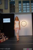 The Front Row Runway Show #81