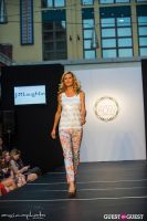 The Front Row Runway Show #82