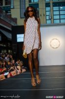 The Front Row Runway Show #87