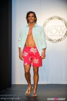 The Front Row Runway Show #92