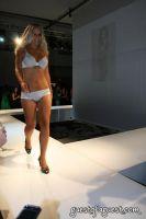 Freshpair.com Underwear Party #60