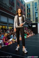 The Front Row Runway Show #101