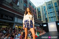 The Front Row Runway Show #105