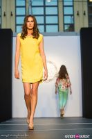 The Front Row Runway Show #109