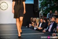 The Front Row Runway Show #113