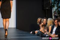 The Front Row Runway Show #115