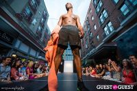 The Front Row Runway Show #126
