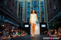 The Front Row Runway Show #142