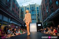 The Front Row Runway Show #147