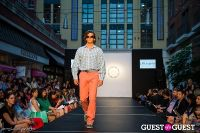 The Front Row Runway Show #149