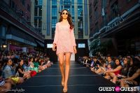 The Front Row Runway Show #155