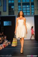 The Front Row Runway Show #159