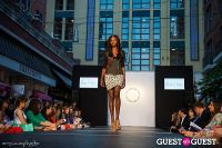 The Front Row Runway Show #164