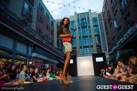 The Front Row Runway Show #165