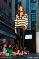 The Front Row Runway Show #167