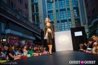The Front Row Runway Show #169