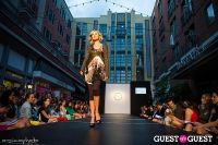 The Front Row Runway Show #170