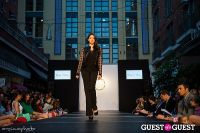 The Front Row Runway Show #171