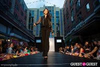 The Front Row Runway Show #172