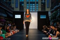 The Front Row Runway Show #173