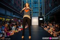 The Front Row Runway Show #174