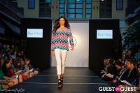 The Front Row Runway Show #176