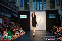 The Front Row Runway Show #178