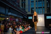 The Front Row Runway Show #180