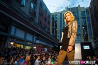 The Front Row Runway Show #181