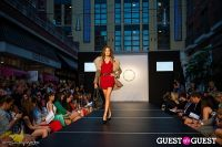 The Front Row Runway Show #183