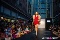 The Front Row Runway Show #184