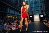 The Front Row Runway Show #186