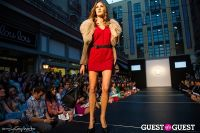 The Front Row Runway Show #187